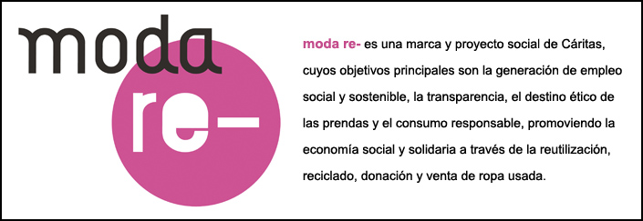 destacado moda re inicio